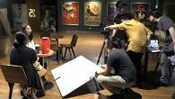 你想學導演/製片/攝影/編劇/剪接/美術設計?? 3個月的課 […]