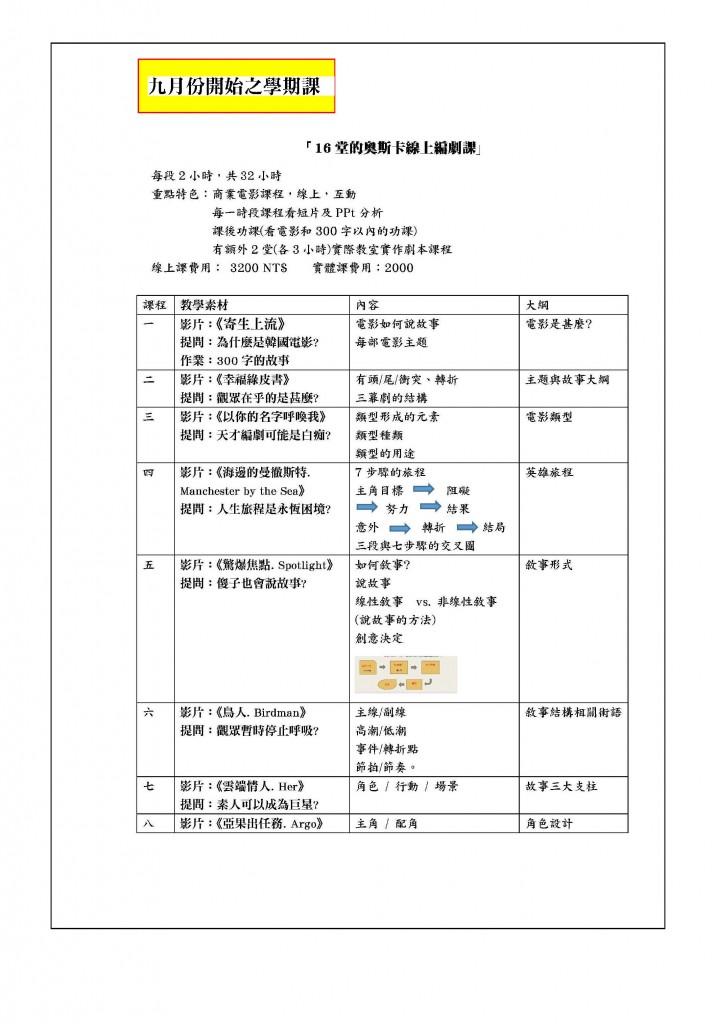六月電子報OK_頁面_8