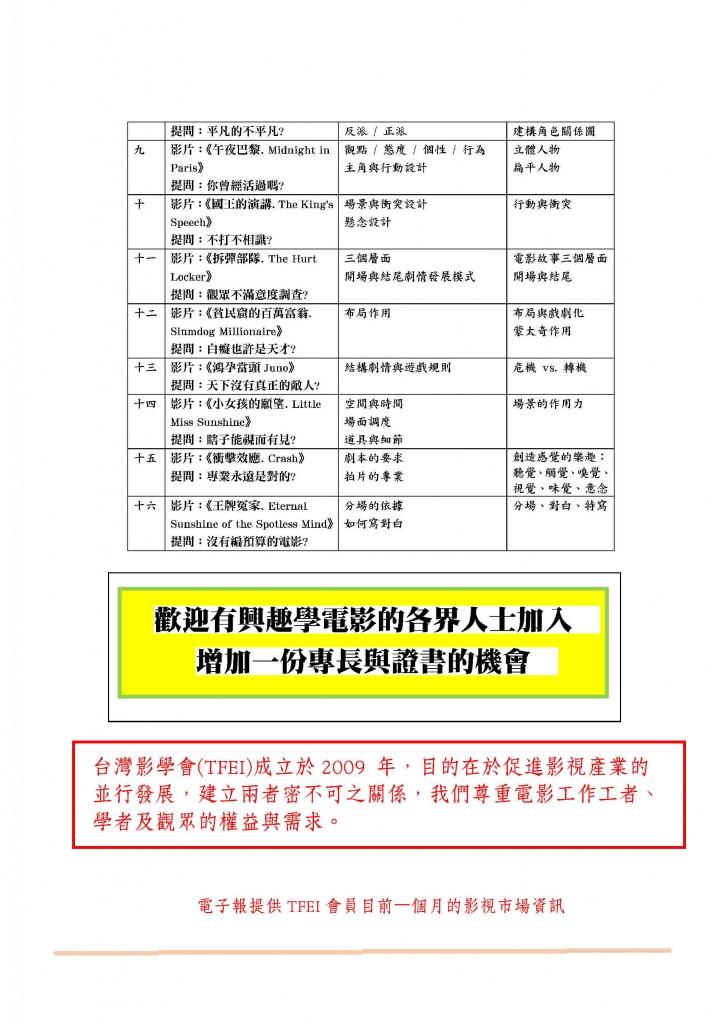 六月電子報OK_頁面_9