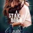 《一個巨星的誕生》(A Star Is Born)是一部20 […]
