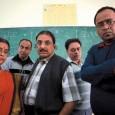 《心中的小星星》(印度) 電影是一種令人動容的商品,在電影 […]